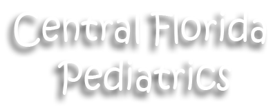 Central Florida Pediatrics